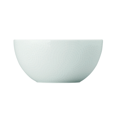 Edokomon All Purpose Bowl 5-3/4""