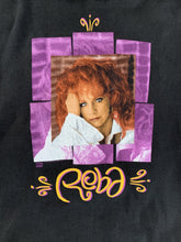 Load image into Gallery viewer, 94' Reba Tour tee