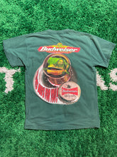 Load image into Gallery viewer, 96 Budweiser Frog tee