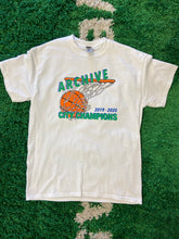 Load image into Gallery viewer, City Champs Tee