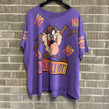 Load image into Gallery viewer, Vintage Taz Tee