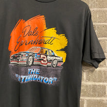 Load image into Gallery viewer, Vintage Dale Earnhardt Tee