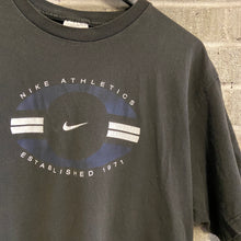 Load image into Gallery viewer, Vintage Nike Tee