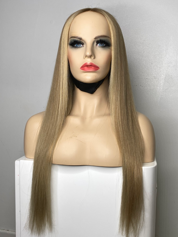 blonde lace wig uk