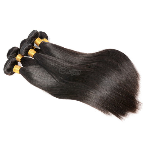 HAIR BUNDLES  DEALS UK ,