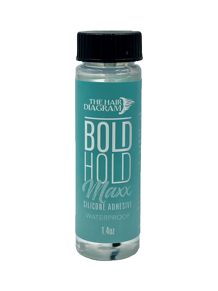 boldhold maxx glue UK