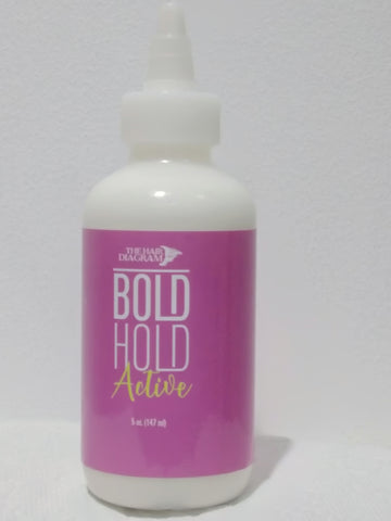 Boldhold Active refill