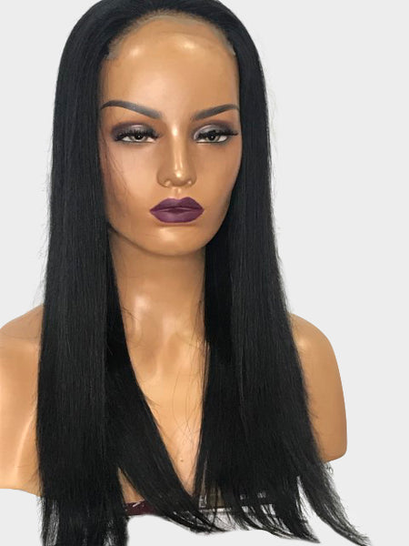5b5 lace closure wig uk