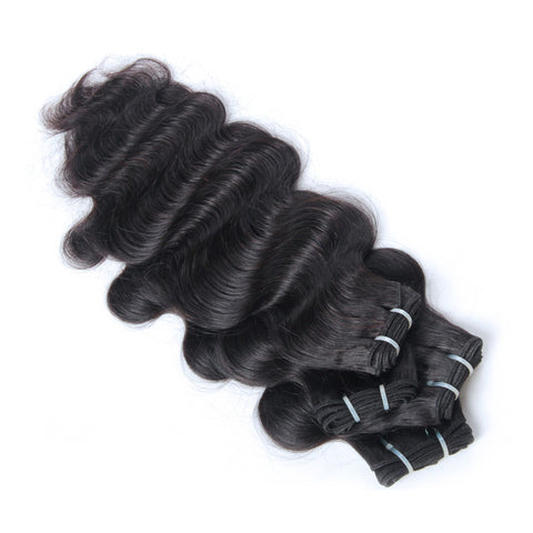 Premium Bodywave India bundles Uk