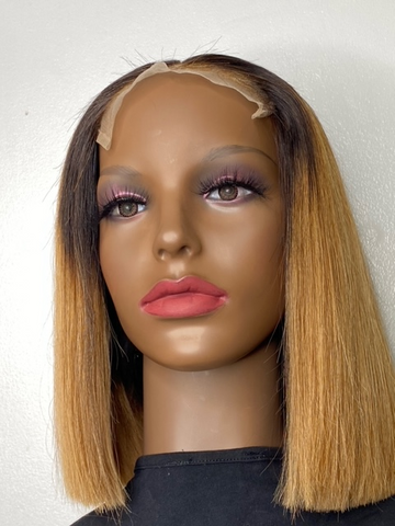 OMBRE WIG UK