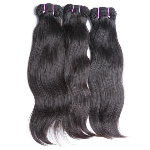 PREMUIM BRAZILLIAN   REAL HUMAN HAIR UK
