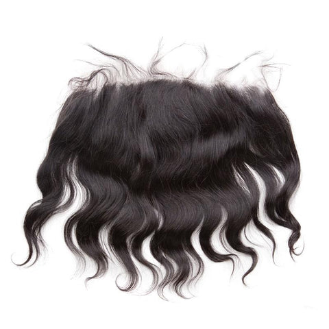 LACE  FRONTAL 13 x4 UK