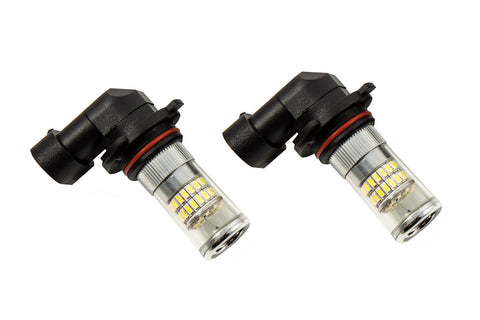 9006 HP48 LED Cool White Pair Diode Dynamics - San Diego Overland