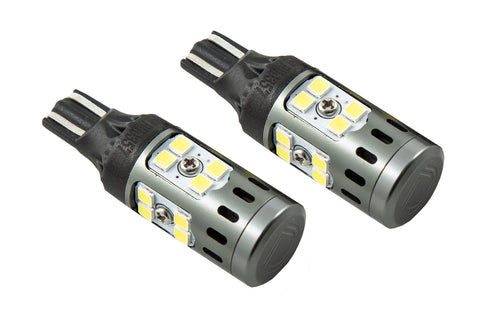Backup LEDs for 2007-2008 BMW Alpina B7 (Pair) XPR (720 Lumens) Diode Dynamics