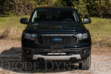 SS6 Bracket Kit for 2019-2020 Ford Ranger Diode Dynamics