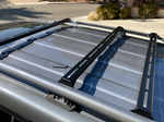 LFD Lexus GX 470 Crossbar Bundle
