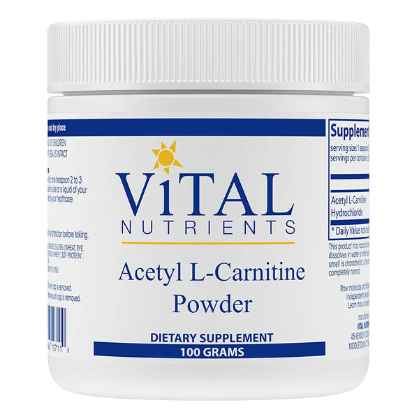 Acetyl L-Carnitine Powder