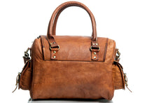 Load image into Gallery viewer, handbag - Classy Leather Bags