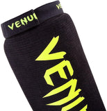"Venum ""Kontact"" Shin and Instep Guards"