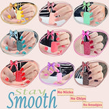 20 of Soak-Off UV Gel Nail Polish Base Top Gel 997