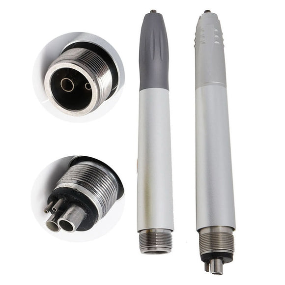Dental Ultrasonic Scaler Handpiece