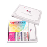 Hair Lash Lift Kit Extension Set