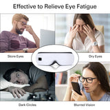 Massage Eye Relax Tool