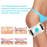 Slim Shape Therapy Massager