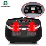 Foot Massager Infrared Heater Electric Machine
