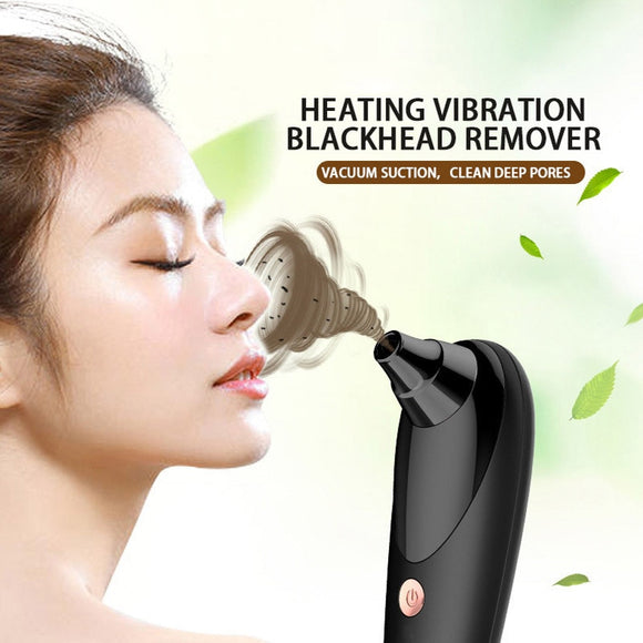 Blackhead Removal Cleansing Skin Care Tools