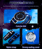 Watch Wrist Saint Seiyas Constellation Watch Zodiac Signs