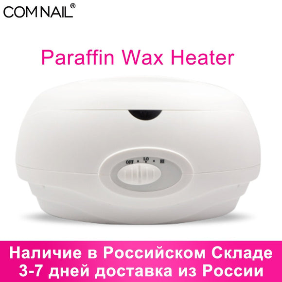 Wax Heater Hand Bath Wax Pot