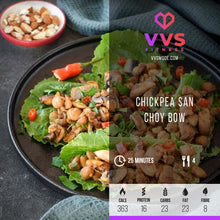 Load image into Gallery viewer, VVS FITNESS: Healthy & Delicious Recipes e-Book (2nd Edition)