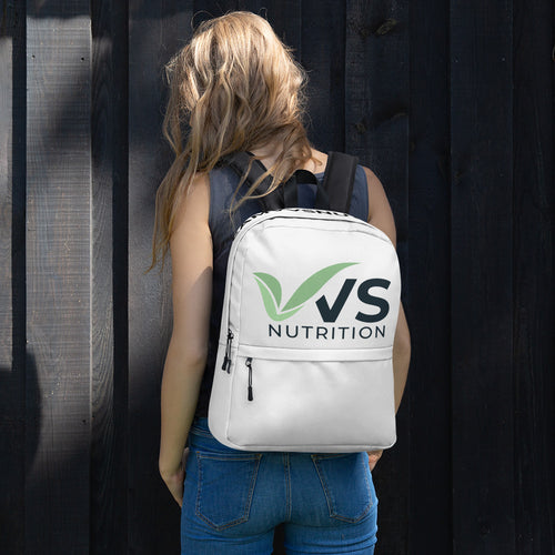 VVS NUTRITION Stylish Backpack