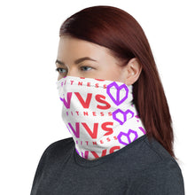 Load image into Gallery viewer, VVS FITNESS Neck Gaiter