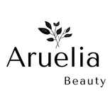 Aruelia Beauty