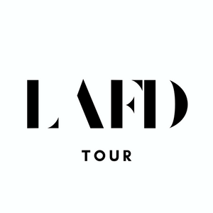 LA Fashion District Tour