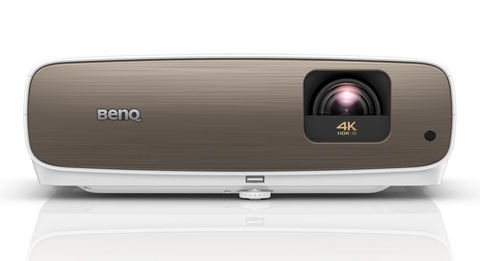 BENQ Home Projector