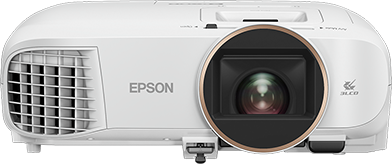 Epson Home Projector