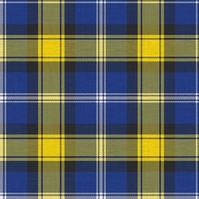 Load image into Gallery viewer, Doddie Weir Tartan Scottish MND Charity