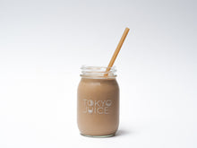 Load image into Gallery viewer, Peanut Butter Cup Vegan Smoothie
