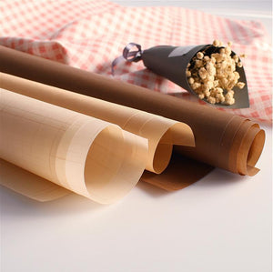 Reusable Non Stick Baking Mat