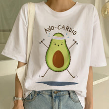 Load image into Gallery viewer, Avocado Shirt - XL