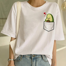 Load image into Gallery viewer, Avocado Shirt - S