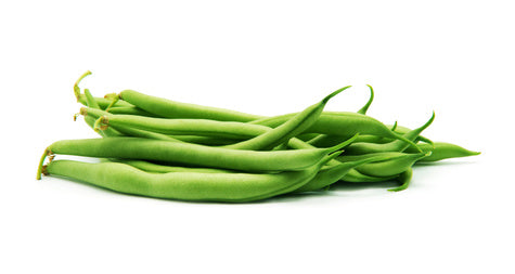 Hands-On Farm Green Beans (Spray-Free) 1kg