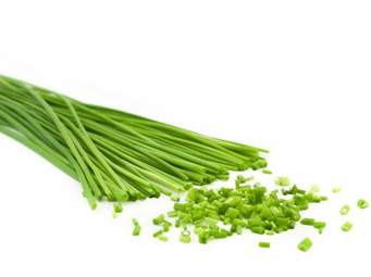 Hands-On Farm Chives Fresh (Spray-Free) 50g Bunch