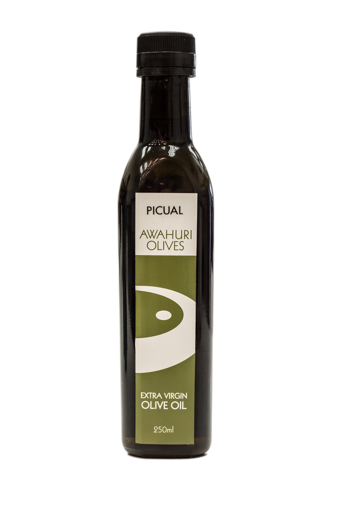 Spray Free Extra Virgin Olive Oil - Picual 250ml