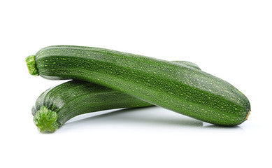Hands-On Farm Courgette (Spray-Free) 500g
