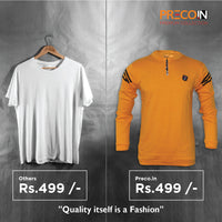 Best T shirt Clothing Online Shopping in India for Men, Women Boys, Kids & Girls at Low Price