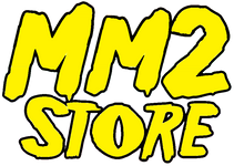 MM2Store